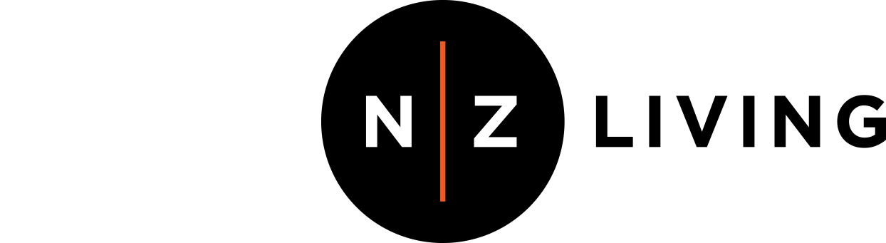 NZ Living