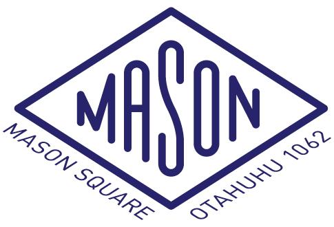 Mason Square